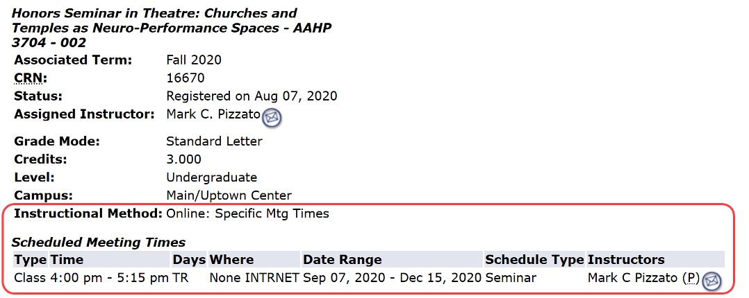 Uncc Spring 2022 Calendar.Classroom Instruction Methods For Spring 2021 Niner Central Unc Charlotte